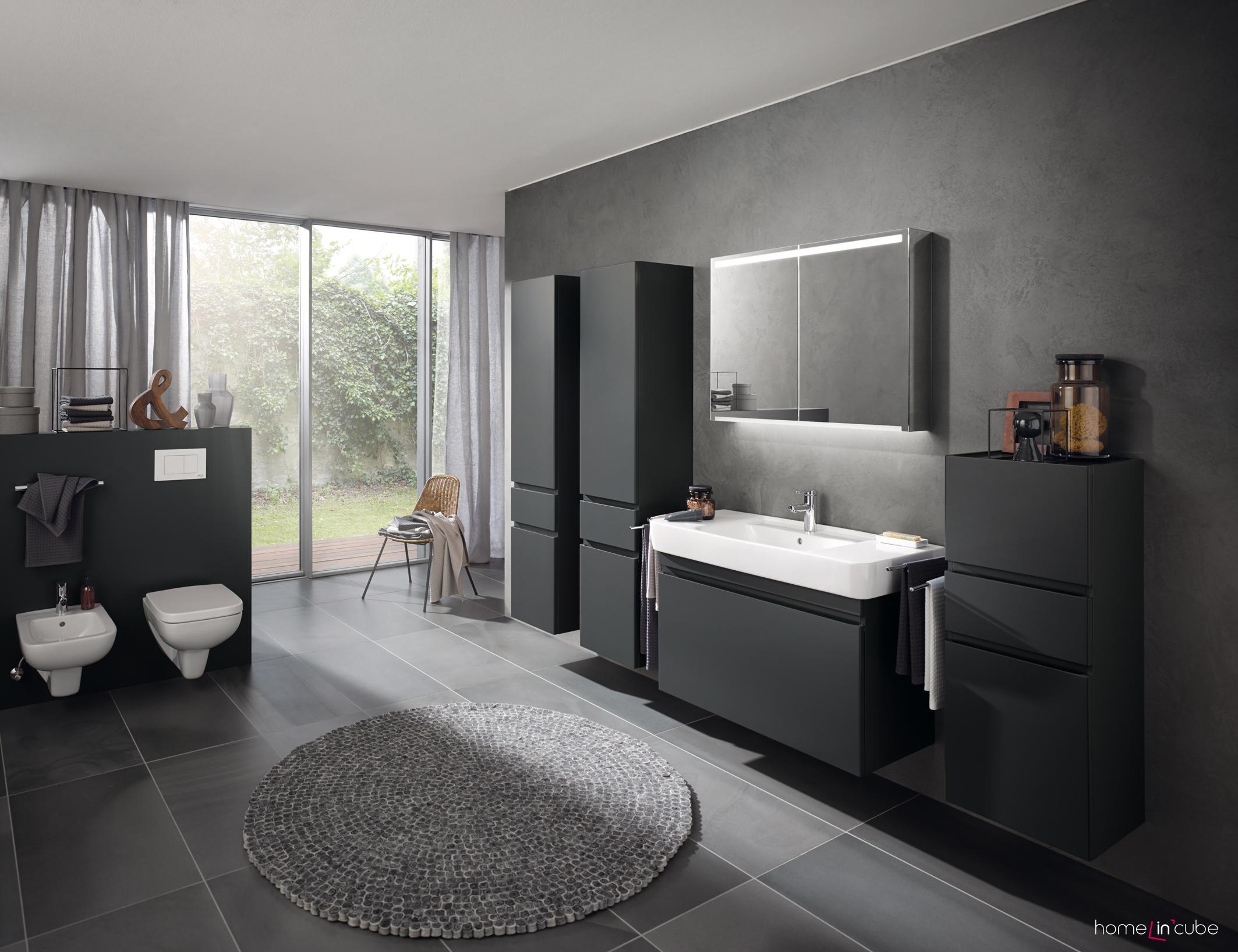 koupelnov trend 3 velkorys koupelny homeincube. Black Bedroom Furniture Sets. Home Design Ideas