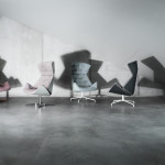 Kresla 21 Thonet 808 group copyright Thonet Achim Hatzius