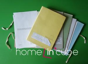 Dokumentace ke stavbě domu může trvat i rok. Nebo třeba i déle.