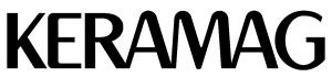 logo_KERAMAG_ex_kupel.indd