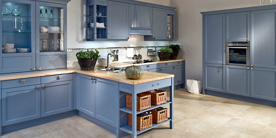 pro je kuchy sk ostr vek praktick m pomocn kem v ka d kuchyni homeincube. Black Bedroom Furniture Sets. Home Design Ideas