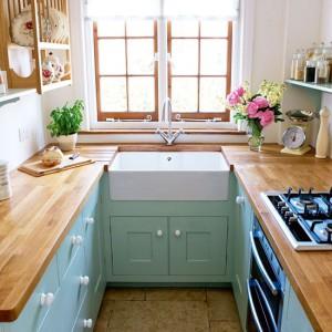 malá kuchyně_12