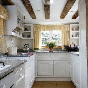 malá kuchyně_13