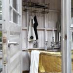 provence-interiéry_13