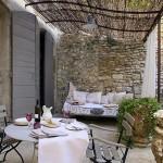 provence-interiéry_16