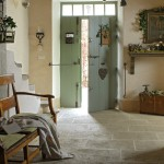 provence-interiéry_20