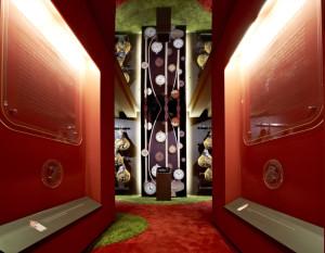 Museo della Salumeria