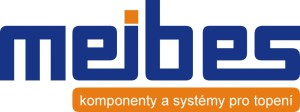 Meibes_Logo