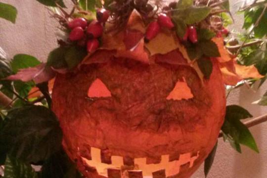 halloween_otvirak