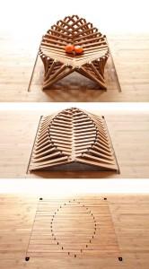 Design Robert van