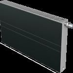 Otopné deskové těleso Ulow E2 pro nízkoteplotní systémy. Vogel & Noot