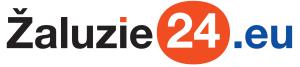 zaluzie24.eu-logo