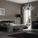 Odstíny šedé pro ty, co preferují záhadný interiér