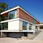 projekty-rodinných-domů_2