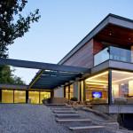 projekty-rodinných-domů_6