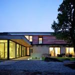 projekty-rodinných-domů_7