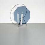 Stolní lampa Dont stop the light, Artemide