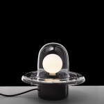 Stolní lampa Hats table,Lasvit