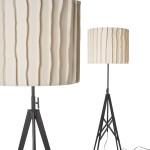 Stojací lampy Pylon, Foscarini