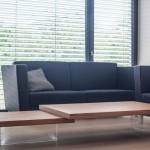 Konferenční stolek firmy Le Bon