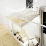 ložnice_9