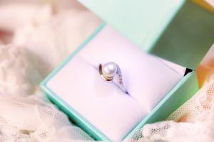 Pouze perlám nevadí, když je nosíte 24 hodin denně
