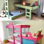 dětské pokoje_15