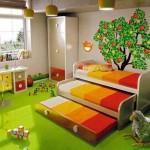 dětské pokoje_16