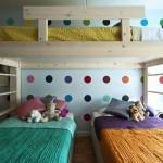 dětské pokoje_22