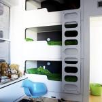 dětské pokoje_3
