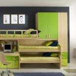 dětské pokoje_5