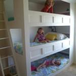 dětské pokoje_7