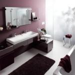Koupelnová kolekce Icon, Geberit