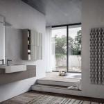 Koupelnová kolekce Sense (Idea Group) prodává Kozák