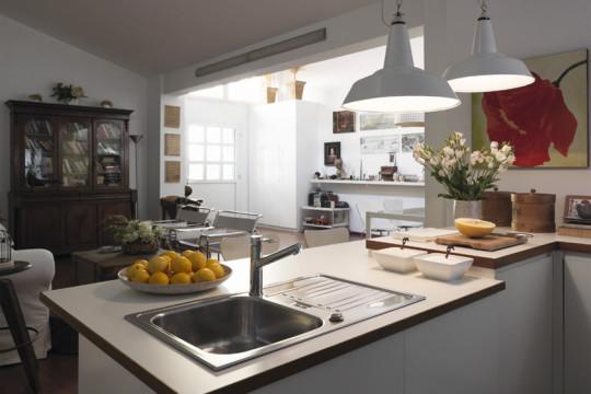 kuchyně_otvirak