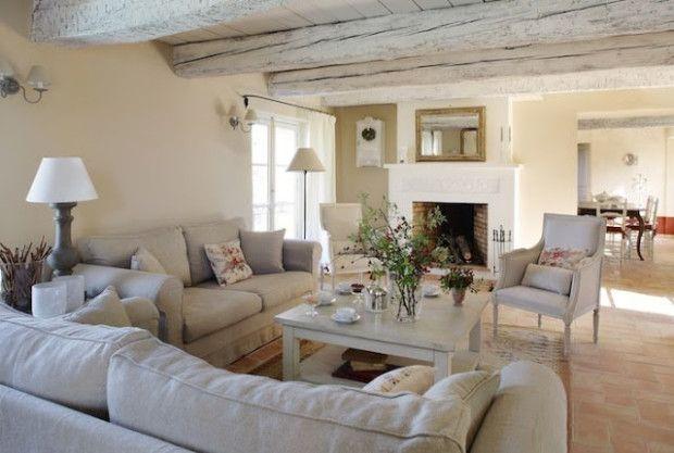 Provence interiery 12