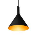 Stropní svítidlo Shiek, Wever & Ducre