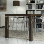 Jídelní stoly_11