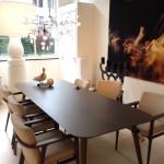 Jídelní stoly_3