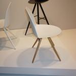 Moderní židle