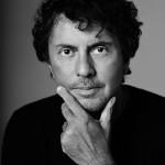 architekt Joao Armentano