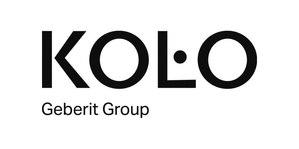 Kolo_Geberit_Group_black