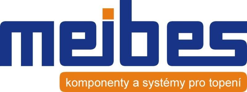 Meibes_Logo