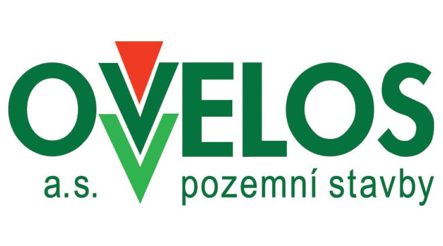 Ovelos-Logo