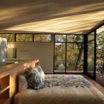 ložnice-s-výhledem
