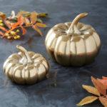 Dekorace Halloween