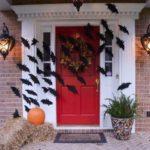 K Halloweenu neodmyslitelně patří i netopýři