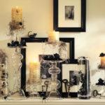 Svíčky, svíčky a svíčky