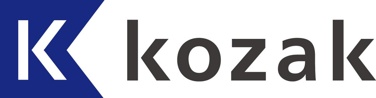 kozak_logo