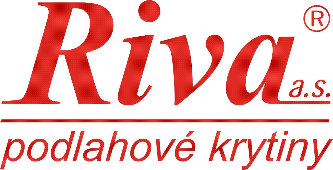 Logo Riva a.s